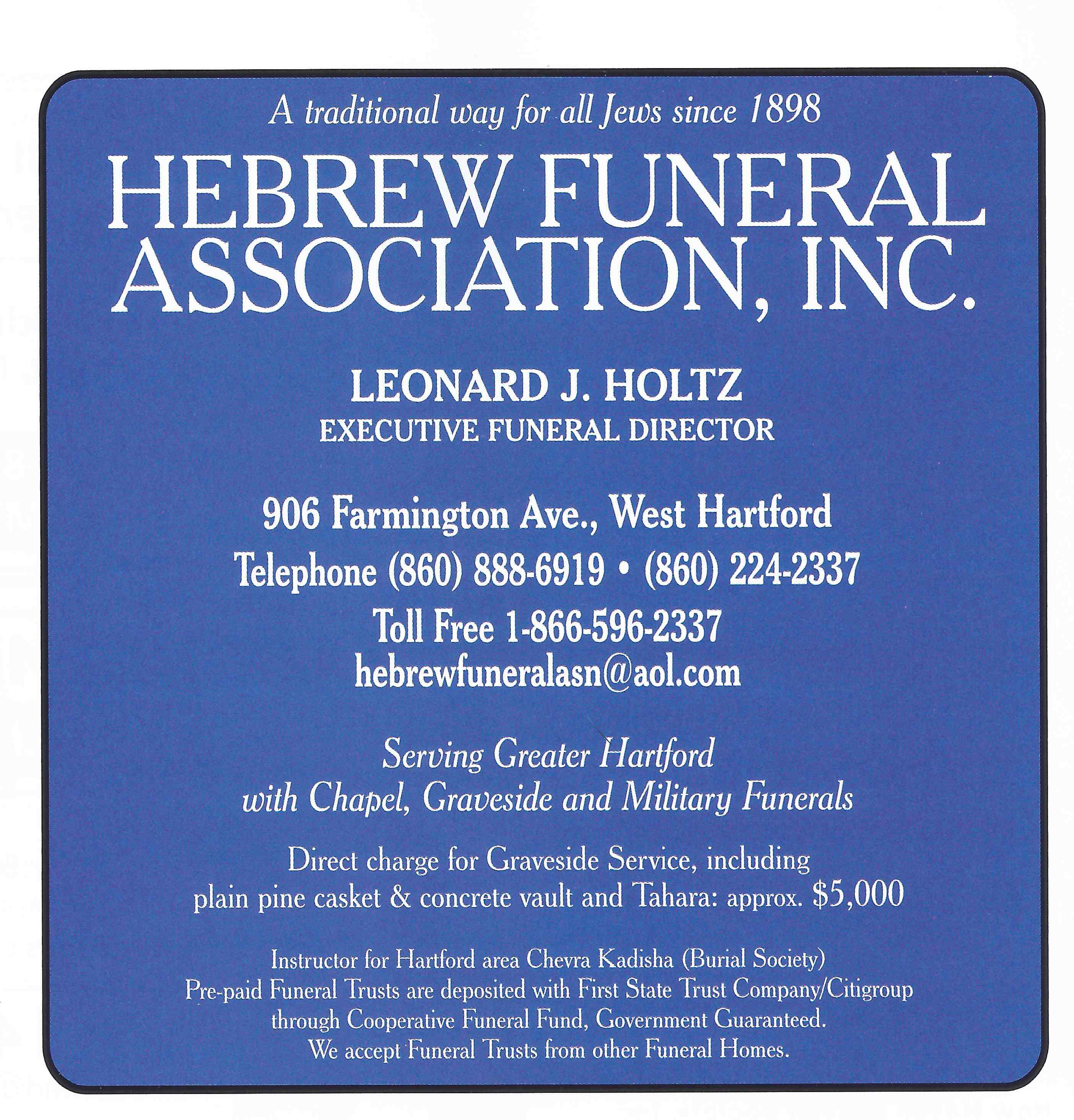 hebrew-funeral-association-new-pic