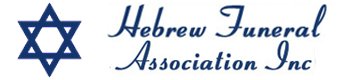 Hebrew Funeral Association | Serving Greater Hartford since 1898